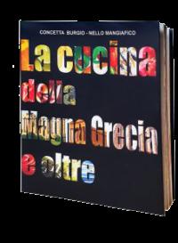 libro_omaggio_la_cucina_della_magna_grecia